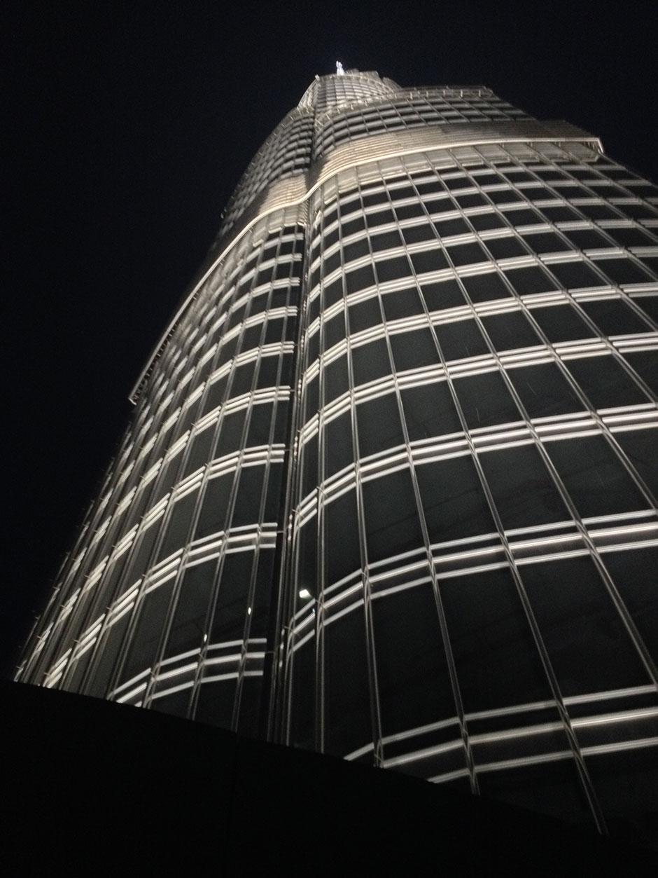 burj-khalif-blick-nach-oben