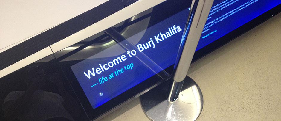 burj-khalifa-ticketpreis