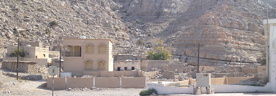 haus-in-oman