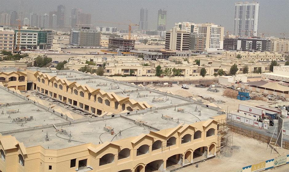Tipps Dubai Reise