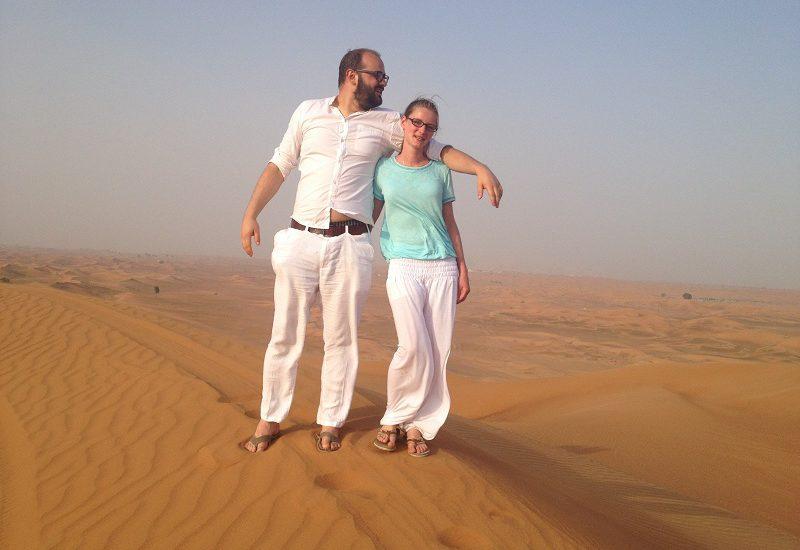 94491426453db0 Wie teuer ist Dubai   Mein Kassensturz und Spartipps für euren ...