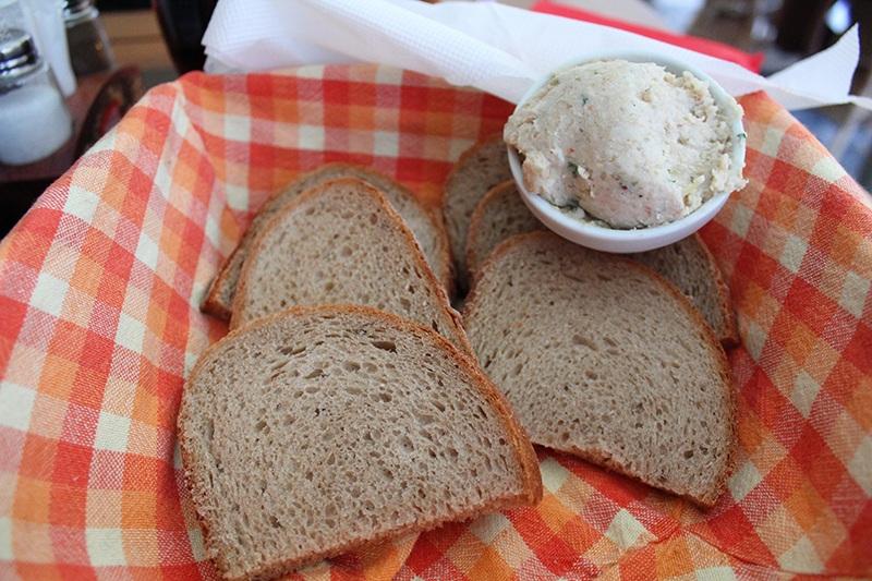 Böhmische Küche Prag | Das Kulinarische Prag Essen Und Trinken Der Bohmischen Kuche