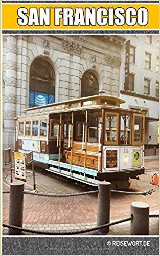 Reiseführer - San Francisco